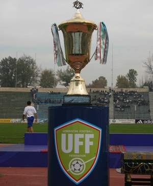 федерация футбола петербурга
